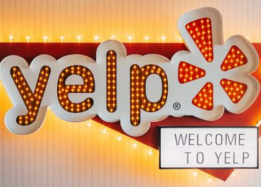 6 key success factors on Yelp